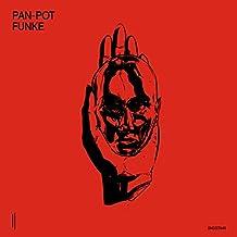 Funke Ep [Vinyl Single]