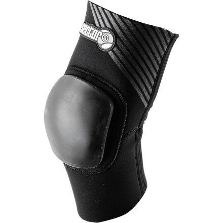 sector-9-gasket-elbow-pads-black-s-m