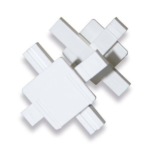25-piezas-espaciadores-azulejos-para-8-cm-bloques-de-vidrio-y-ancho-de-la-junta-10mm