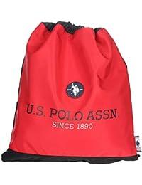 U.s. Polo Assn BEUNB0538 Mochilas Hombre