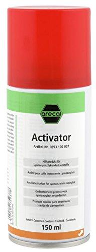 aktivator-fur-klebstoffe-arecal-fur-inaktive-materialien-150-ml-der-einsatz-des-aktivators-reduziert