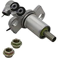 TRW PML420 Cilindros de Freno Principal y Piezas de Repuesto