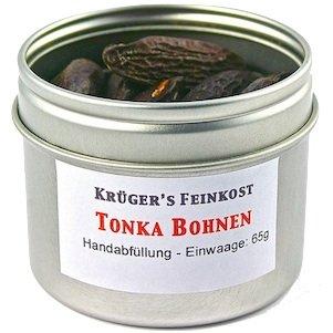 krugers-feinkost-tonkabohnen-ganz-60g