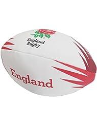 England R.F.U. Rugby Ball Größe 5