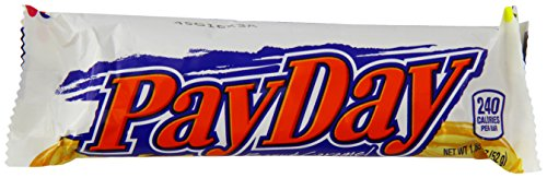 pay-day-bar-52-g-pack-of-6