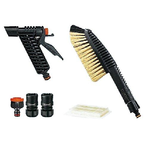 spazzole-claber-accessori-lavaggio-auto-e-moto-8778