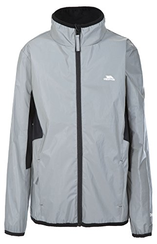 trespass-kids-stand-out-active-jacket-silver-reflective-size-7-size-8