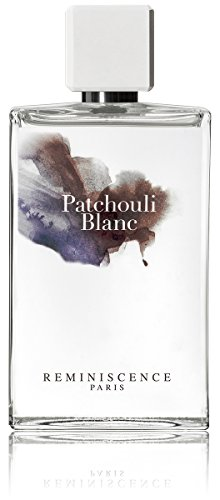 Reminiscence Patchouli Blanc Eau de Parfum Spray - 50 ml