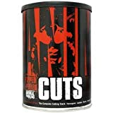 Animal-Cuts-Fatburner-42-Packs