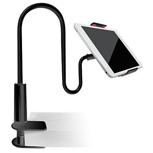 Soporte para Tablet Móviles, AFUNTA Flexible Soporte para iPad