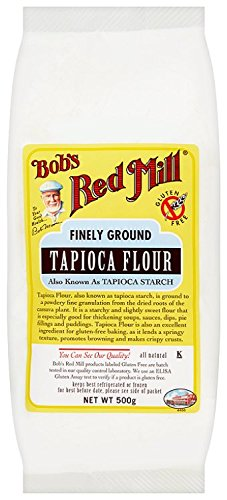 bobs-red-mill-gf-tapioca-flour-500-g-pack-of-2