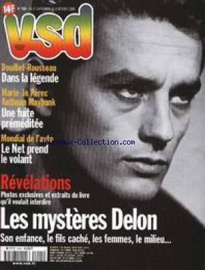vsd-no-1205-du-28-09-2000-les-mysteres-delon-douillet-rousseau-marie-jo-perec-anthuan-maybank-mondia