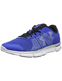 Under Armour UA Micro G Speed Swift Herren Laufschuhe