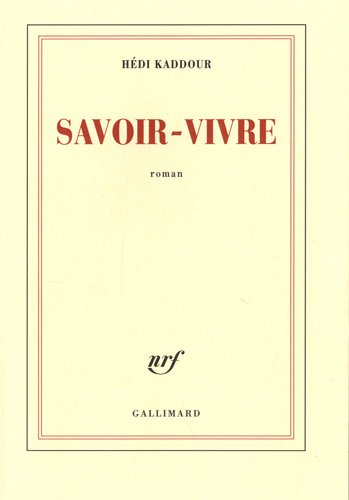 "<a href=""/node/148925"">Savoir-vivre</a>"