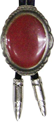 modestone-unisex-bolo-decorative-red-stone