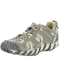 Merrell WATERPRO MAIPO J89562 - Zapatillas de deporte para mujer