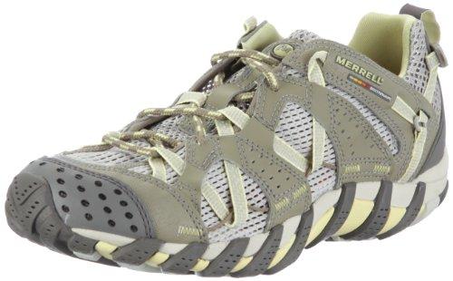 merrell-waterpro-maipo-j89562-zapatillas-de-deporte-para-mujer-color-beige-talla-36