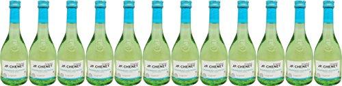 JP-Chenet-Colombard-Sauvignon