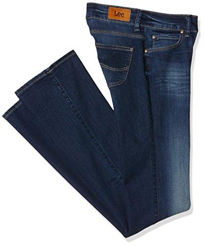 lee-joliet-jeans-femme-bleu-night-sky-w29-l31-taille-fabricant-29