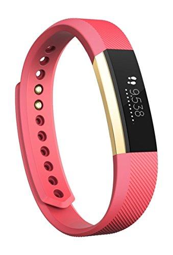 Zoom IMG-2 fitbit alta special edition braccialetto