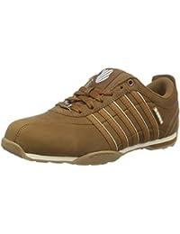 K-Swiss Herren Arvee 1.5 Sneakers