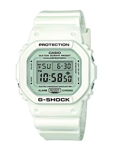 Casio G-SHOCK Montres