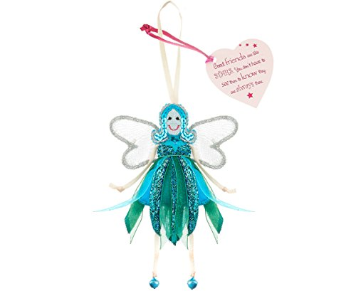 fair-trade-fairies-good-friends-are-like-stars-glitter-quote-fariy