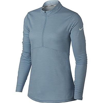 Nike Damen Dry Top