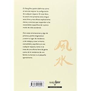 Feng Shui para occidente (Entorno y bienestar)