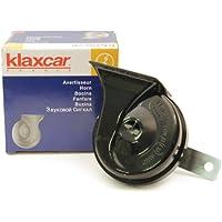 Klaxcar France 29435K Avertisseur Unitaire