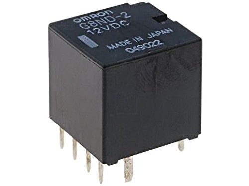 g8nd-2-12dc-relay-electromagnetic-spdt-x2-ucoil12vdc-30a-automotive