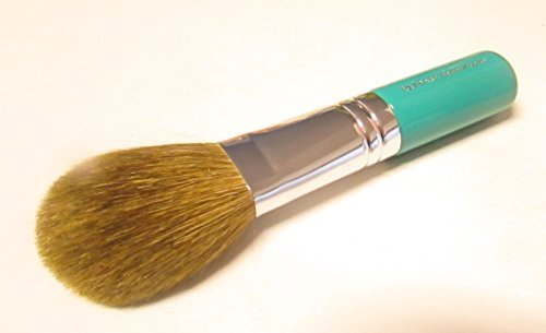 rare-limited-edition-bare-escentuals-flawless-application-face-brush-with-teal-green-handle-baremine
