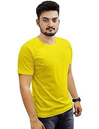 da1b1e74 THE CHAMBAL Men's T-Shirts Online: Buy THE CHAMBAL Men's T-Shirts at ...