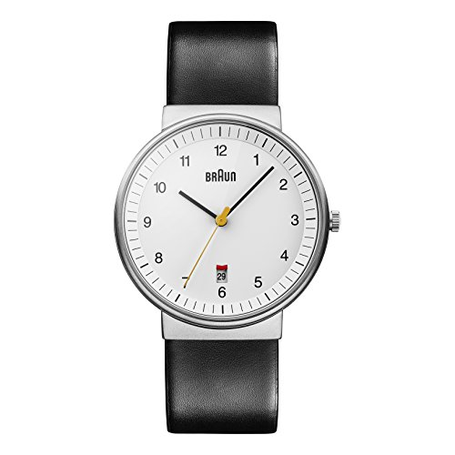 braun-mens-quartz-three-hand-movement-watch-with-white-dial-analogue-display-and-black-leather-strap