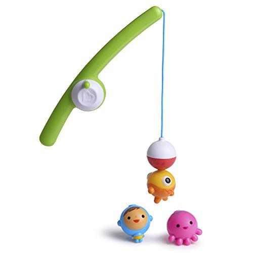 Munchkin-Fishin-Bath-Toy