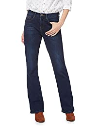 7ea15917e922a Amazon.co.uk: Free UK Delivery by Amazon - Jeans / Maternity: Clothing