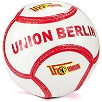1. FC Union Berlin Mini-Fußball Union Berlin