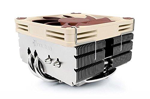 Noctua NH-L9x65 CPU-Kühler - 92mm