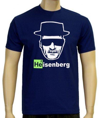 coole-fun-t-shirts-camiseta-de-heisenberg-logo-con-cabeza-azul-azul-marino-tallaxl