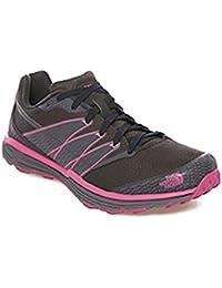 North Face T0cxu8 - Zapatillas de senderismo Mujer