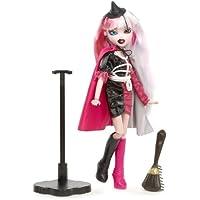Bratzillaz Glam Gets Wicked Dolls From Bratz