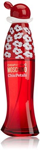 moschino-cheap-und-chic-petals-femme-women-eau-de-toilette-vaporisateur-spray-100-ml-1er-pack-1-x-10