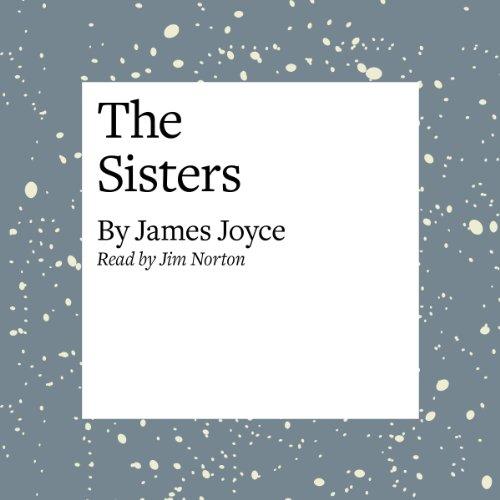 The Sisters  Audiolibri