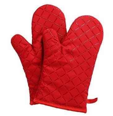 guantes-de-silicona-para-cocinar-barbacoa-resistente-al-calor-antideslizante-agarre-guantes-manopla-