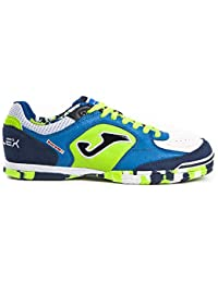 16809d23b598 Joma Men s Top Flex 805 Indoor Futsal Shoes