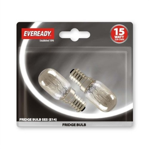 eveready-kuhlschranklampe-15wses-gb