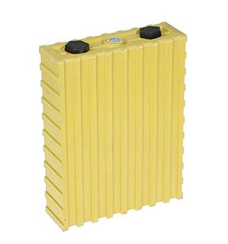 winston-lithium-batterie-zelle-160ah-wb-lyp160aha-tall