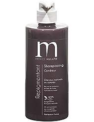 Shampooing Cendeur Mulato 500ml