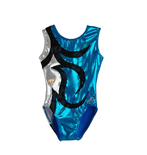 obersee-girls-gymnastics-leotard-abby-turchese-medio
