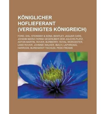 by-quelle-wikipedia-author-koniglicher-hoflieferant-vereinigtes-konigreich-ford-dhl-steinway-sons-be